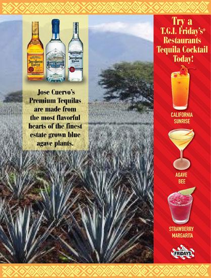 TGI_Tequila2