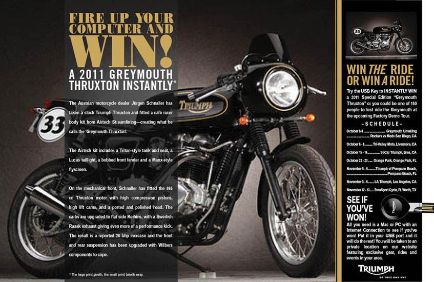 Triumph_Catalogpromotion
